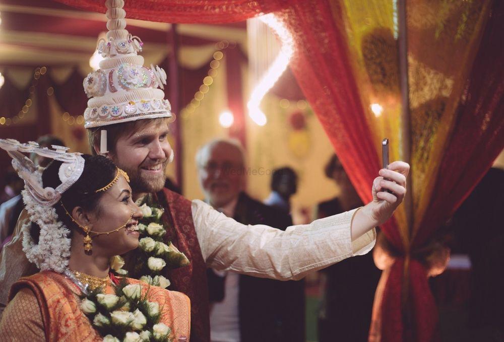 Photo By Wedding Baba - Photographers