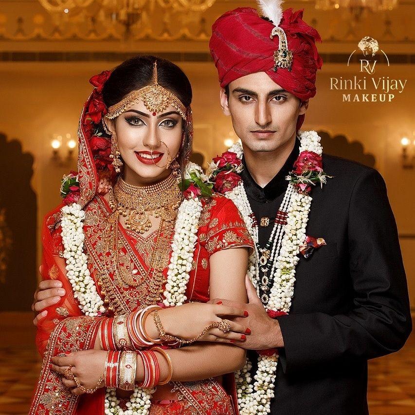 Photo By Makeup by Rinki Vijay - Makeup Artist