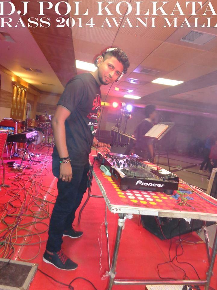 Photo By DJ Pol - DJs