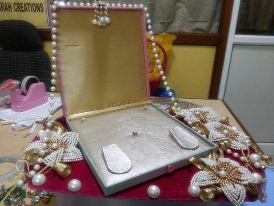 Photo of Aarah Creations