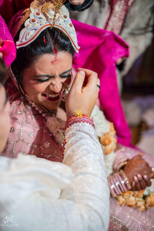 Photo By Weddings by Ananya Rijhwani - Photographers