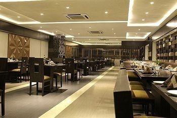 Photo By Hotel Platinum Inn - Venues