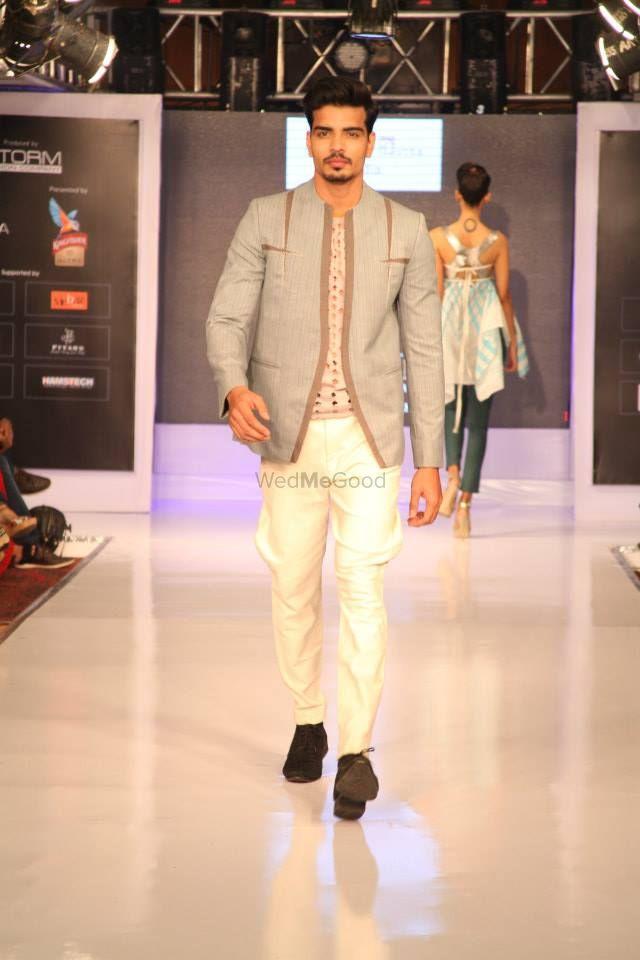 Photo By Groom wear by Abhishek Dutta - Groom Wear