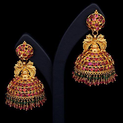 Photo By Shobha Jewellers - Jewellery