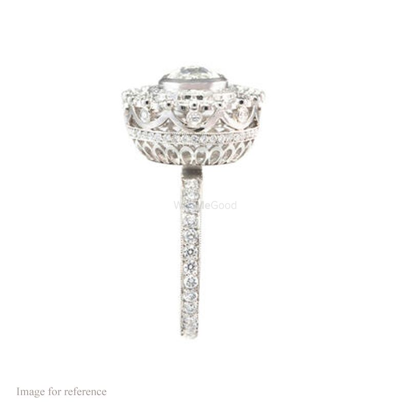 Photo By Adorrah Jewellery - Jewellery