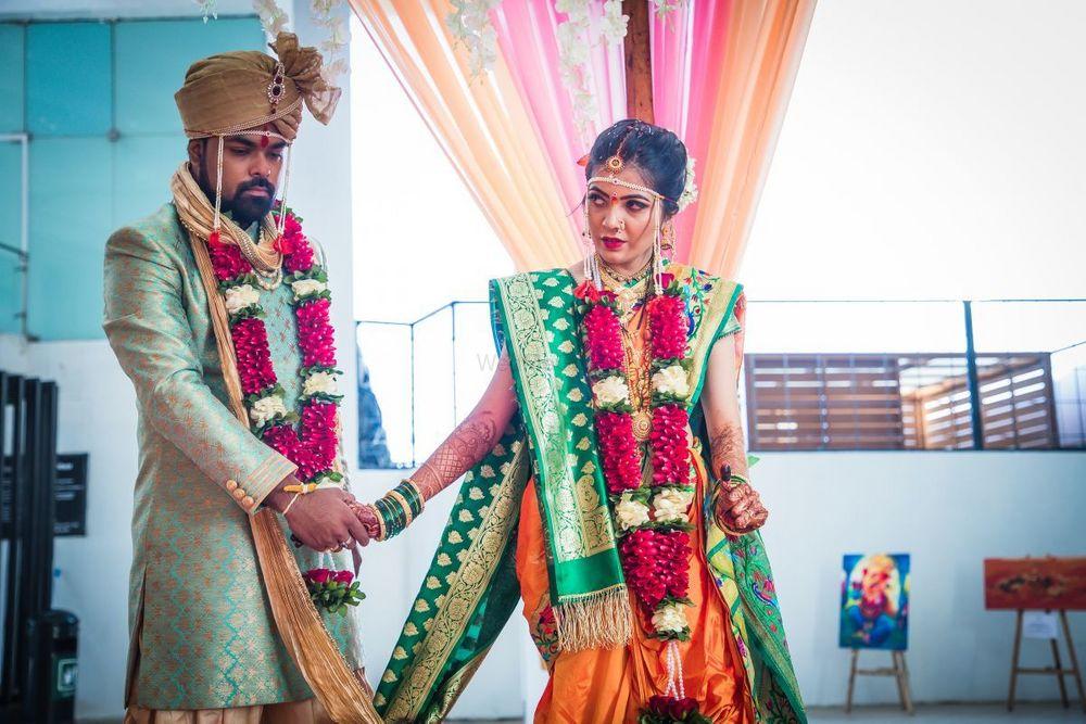 Photo By Arunava Chowdhury Photography and Films - Photographers