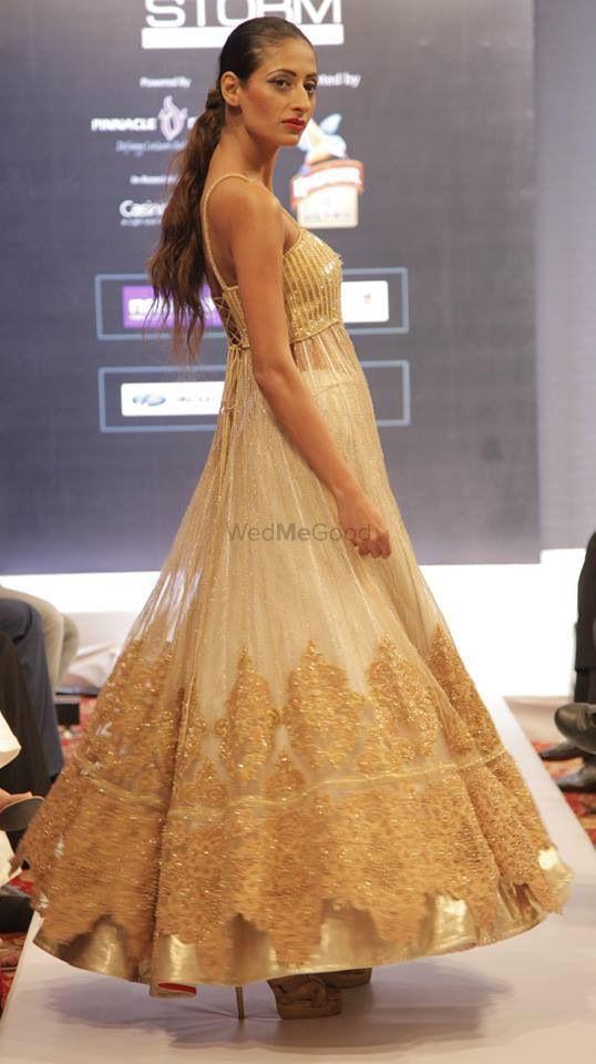 Photo By Hari Anand - Bridal Wear