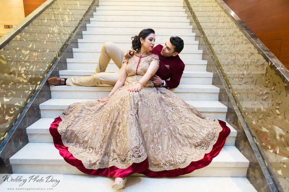 Photo By Wedding Photo Diary By Prateek Sharma - Photographers