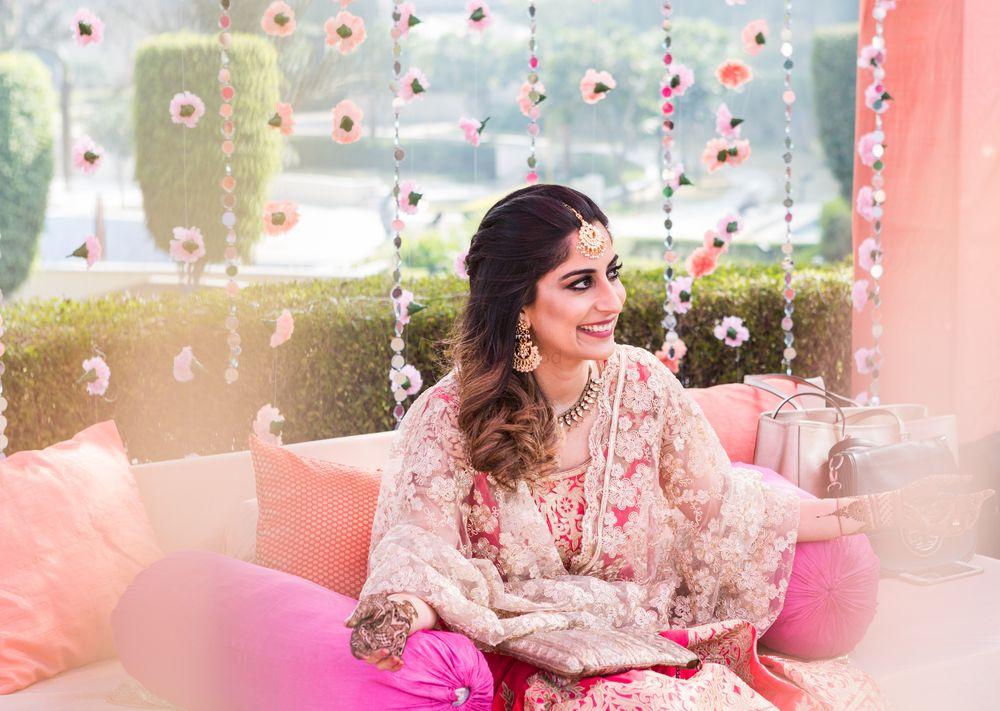 Photo By Wedding Photo Diary By Prateek Sharma - Photographers