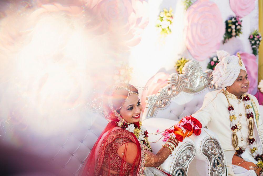 Photo By Weddings by Studio Noir - Photographers