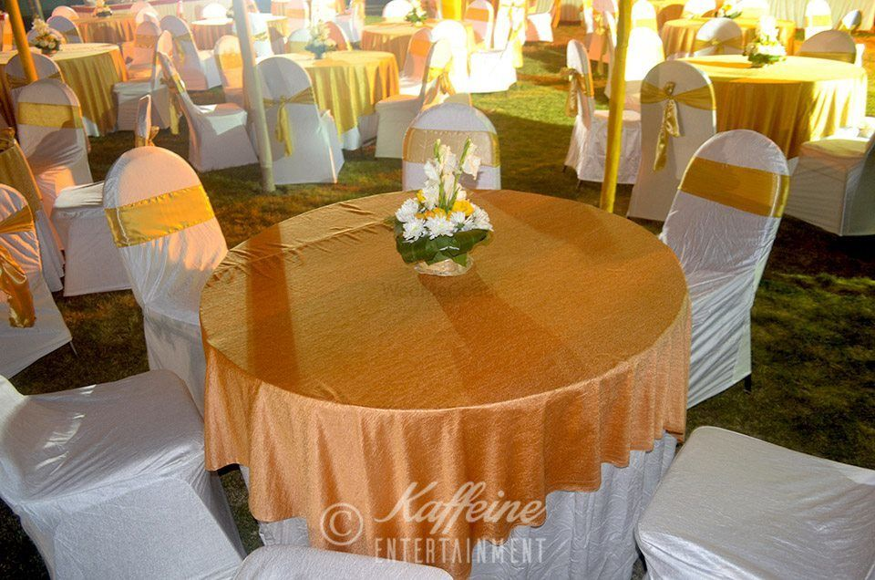 Photo By Youth Wings Event - Wedding Planners