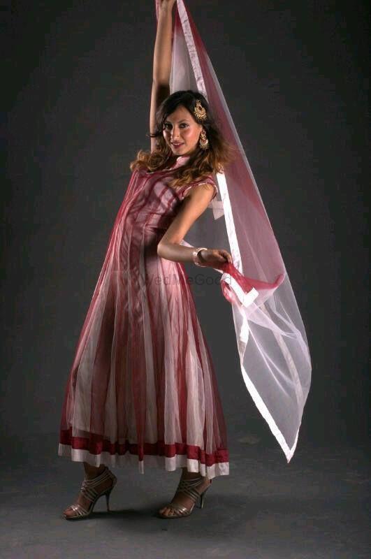 Photo By Vedha by Chaitanya Nagpal  - Bridal Wear
