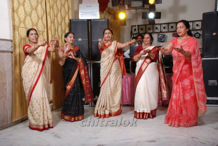 Photo By Dance Dream In Doon - Sangeet Choreographer