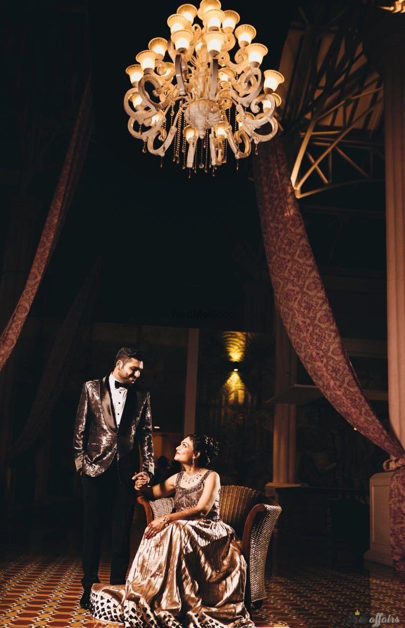 Photo By Weddings by Garema Kumar - Decor