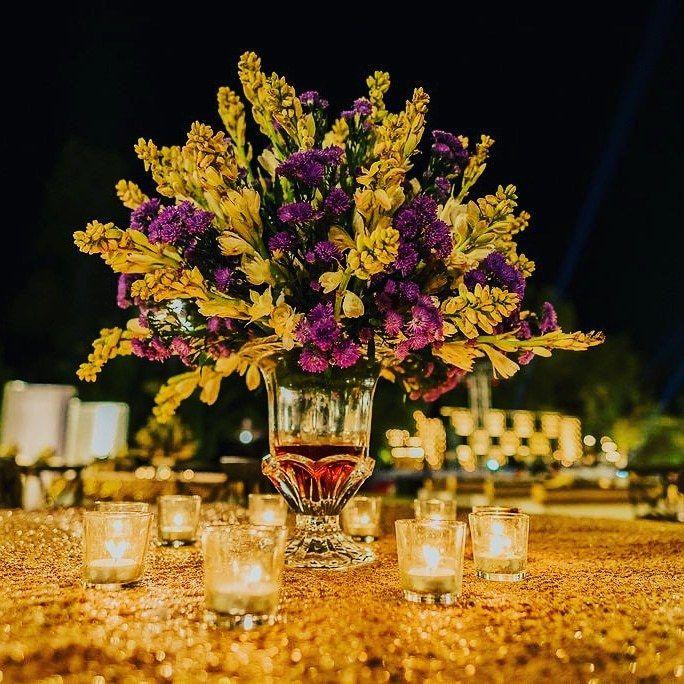 Photo By Weddings by Garema Kumar - Decorators