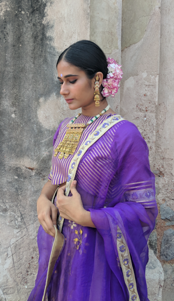 Photo By Aseesha - Bridal Wear