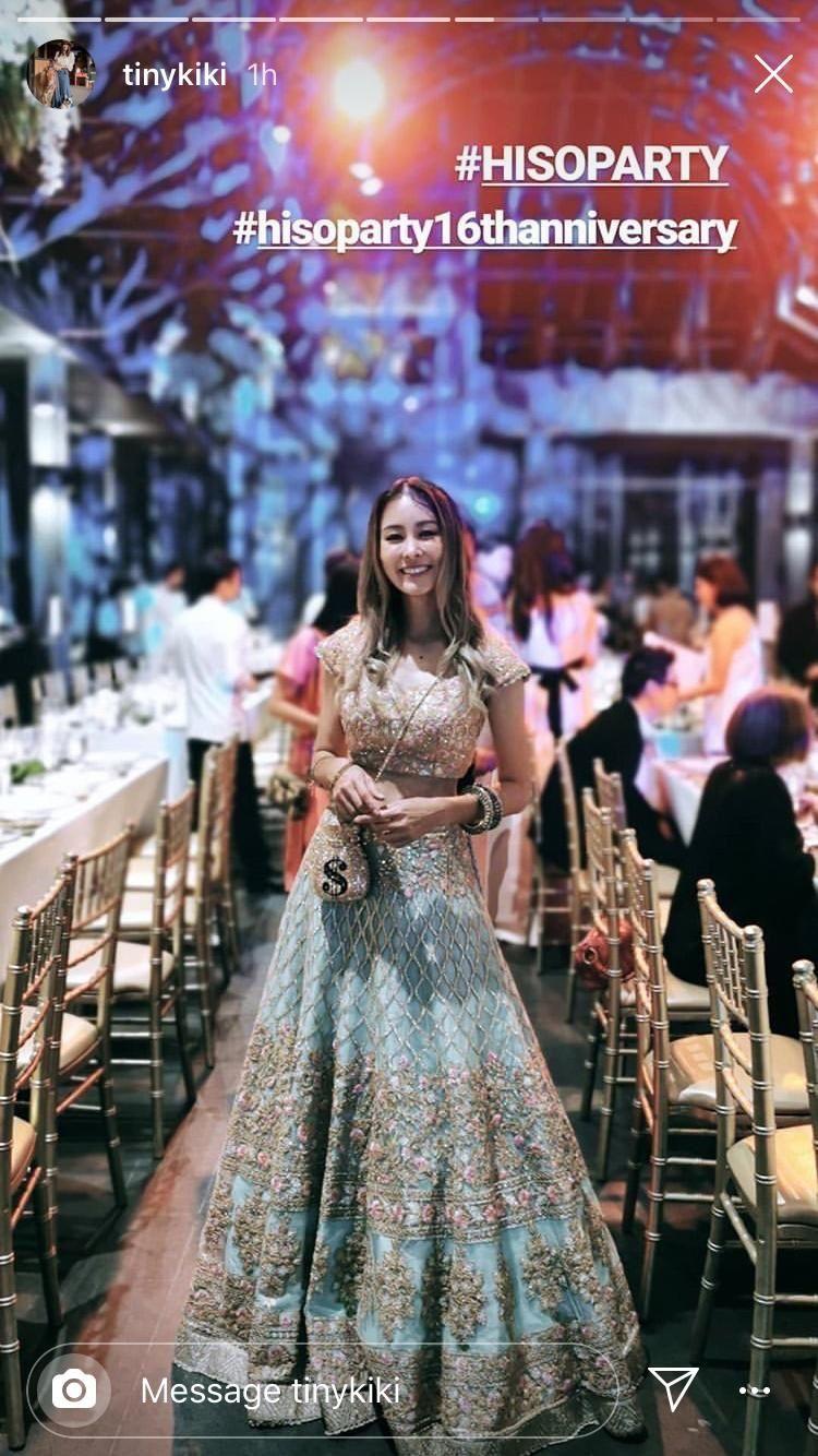 Photo By Neena Sehgal - Bridal Wear