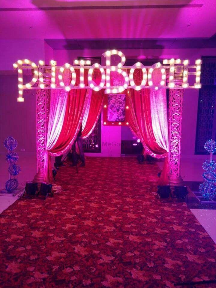 Photo By Adorn Decor - Decorators