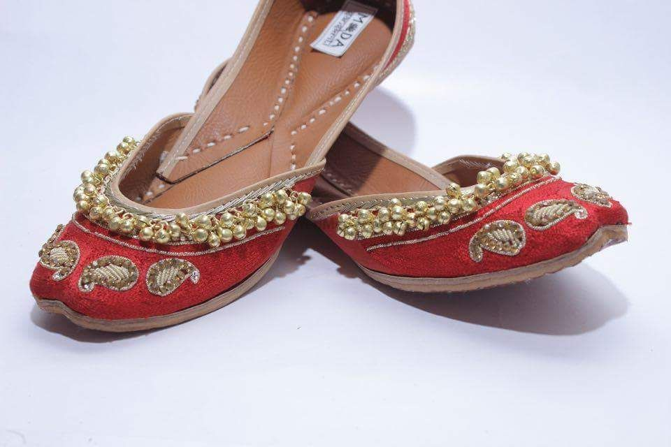 Photo By Moda Sanskriti  - Accessories