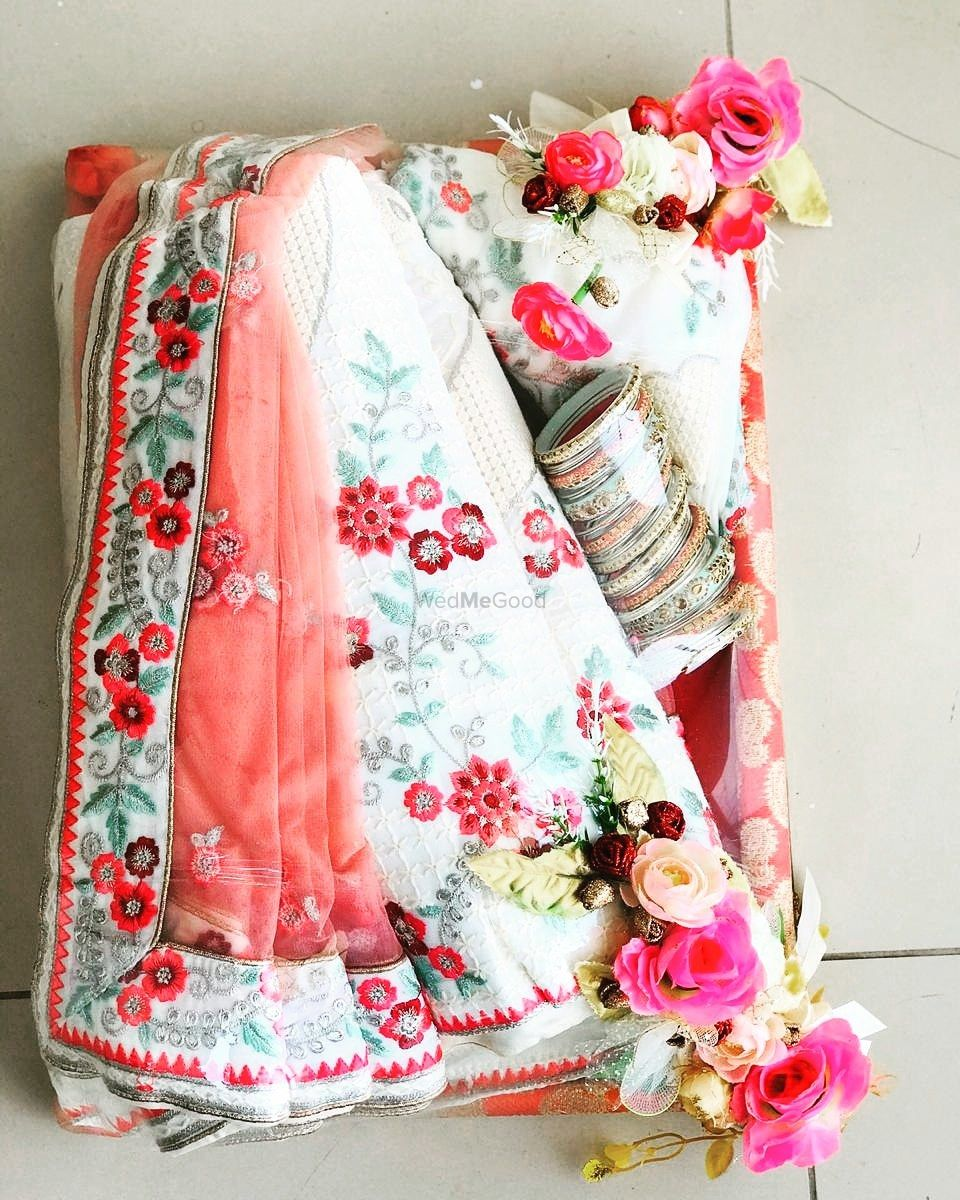 Photo By Hem's Creation - Trousseau Packers