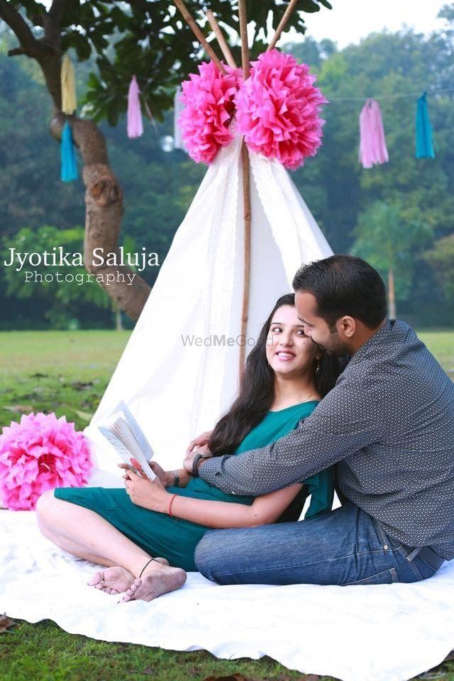 Photo By Jyotika Saluja photography - Photographers