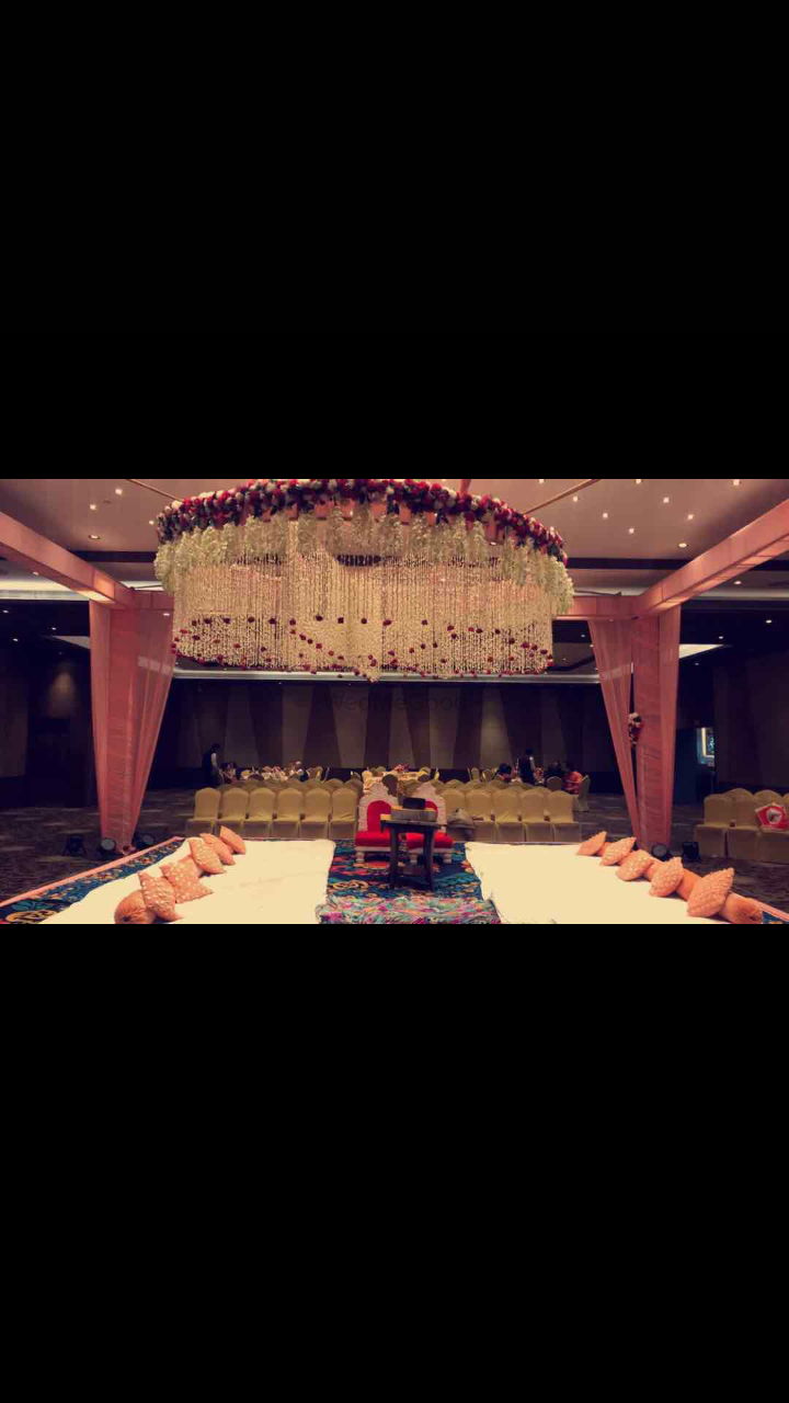 Photo By The Shadi Vibes - Wedding Planners