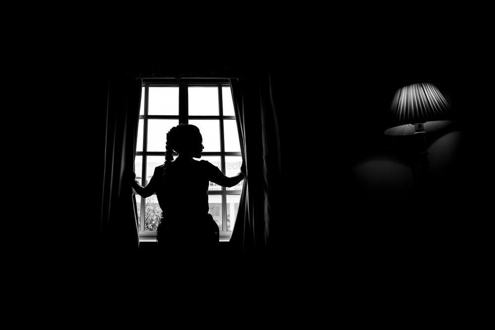 Photo By Pixelena Studio - Photographers