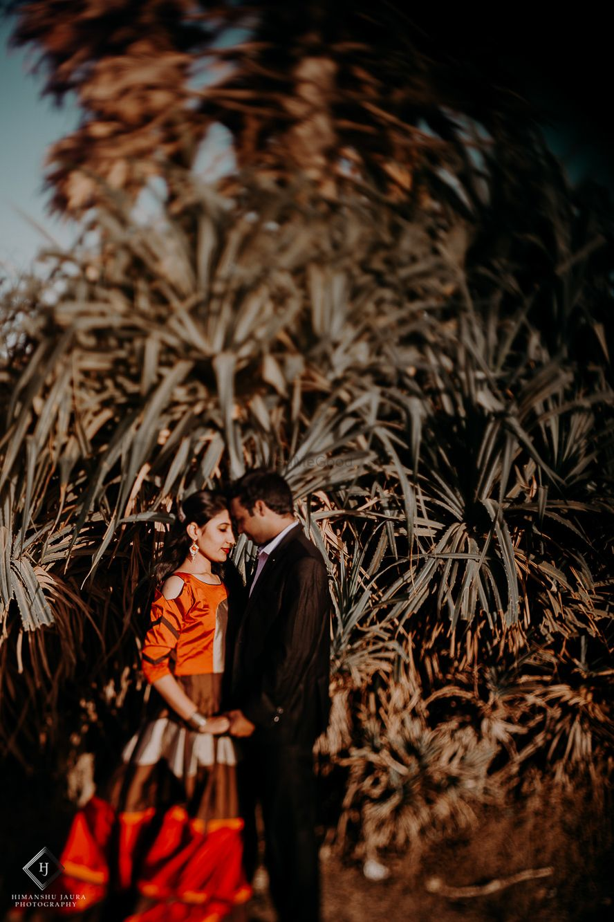 Photo By The Wedding Pictures - Photographers