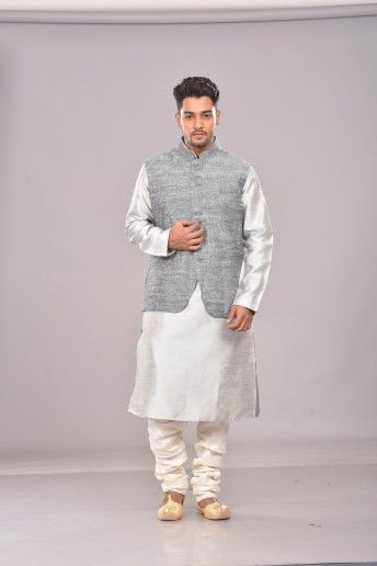 Photo By Prapti Fashions - Groom Wear