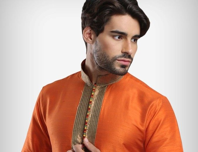 Photo By Prapti Fashions - Groom Wear