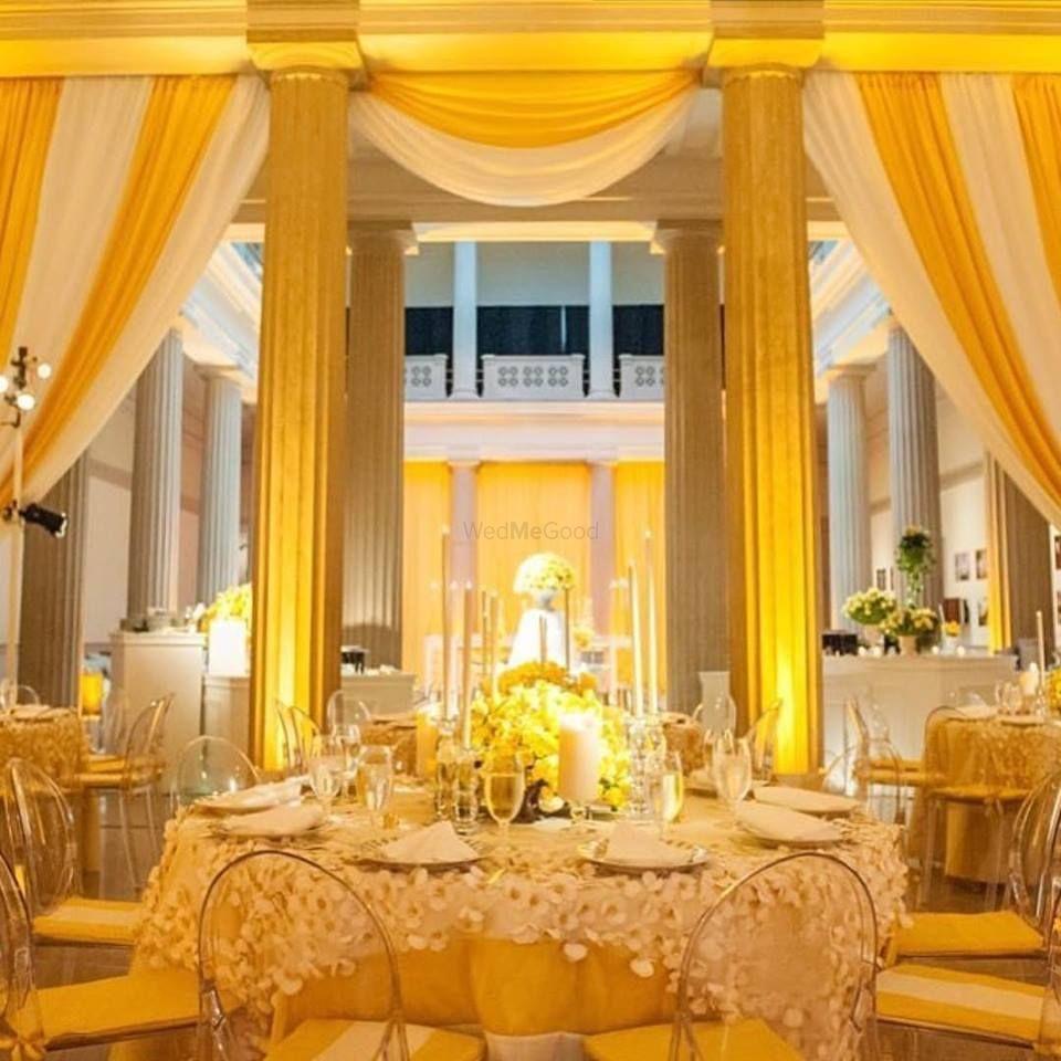 Photo By Dream Weddings By Ishita - Decorators