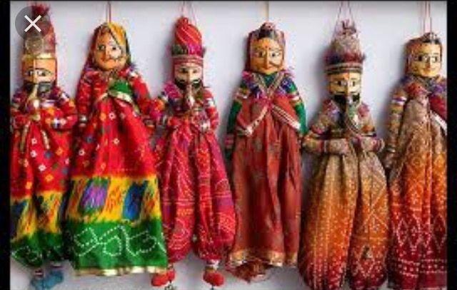 Photo By Royal Rajasthan - Favors