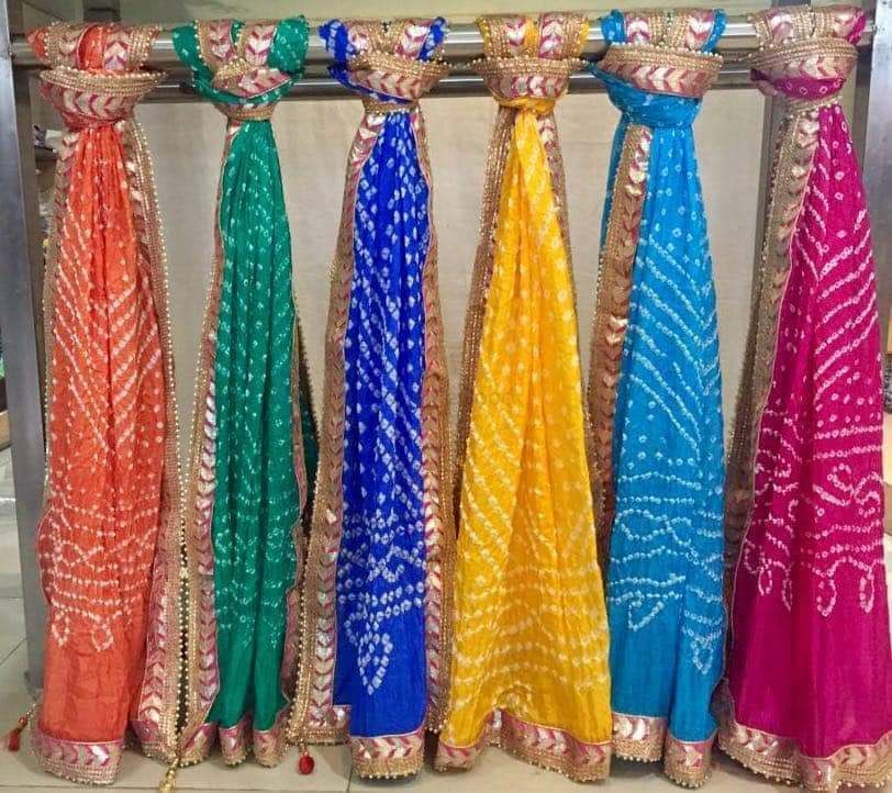 Photo By Royal Rajasthan - Favors