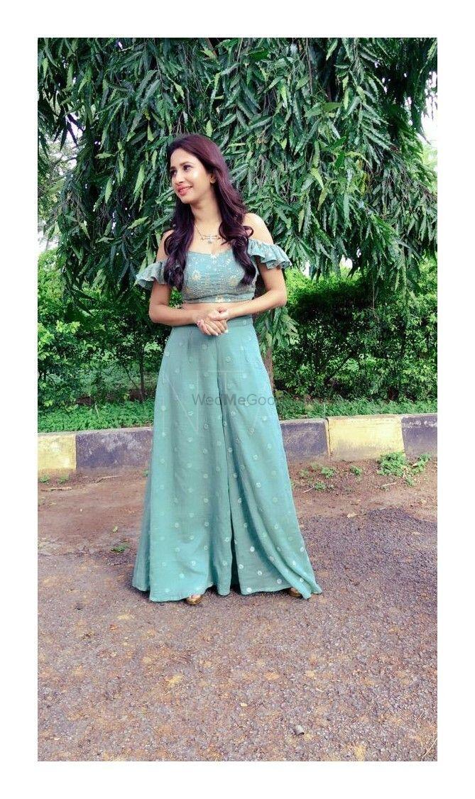 Photo By Tantava - Bridal Wear