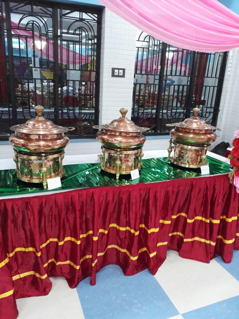 Photo By Vojonrasik Catering Service - Catering Services