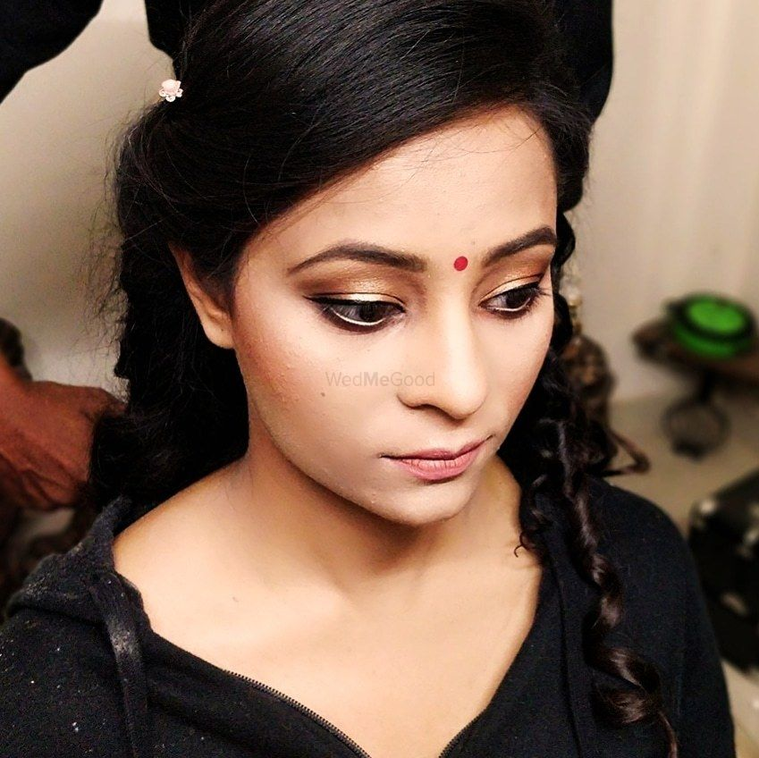 Photo By Makeup Artistry by Pooja Ohri - Makeup Artist