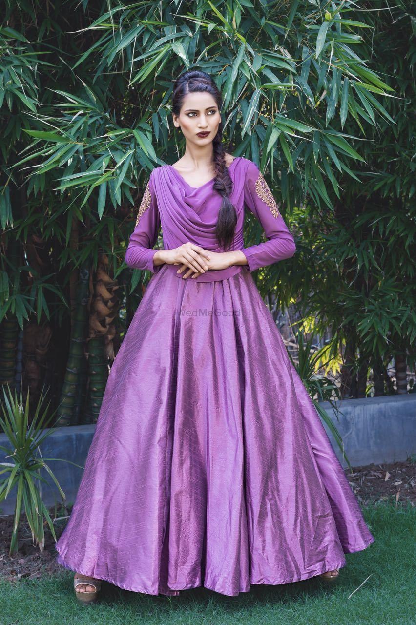 Photo By Vibgyor By Prerna - Bridal Wear