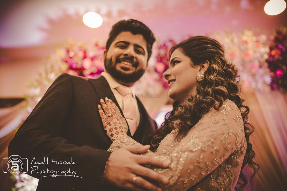 Photo By The Perfect Picture By Aadil Hooda - Photographers