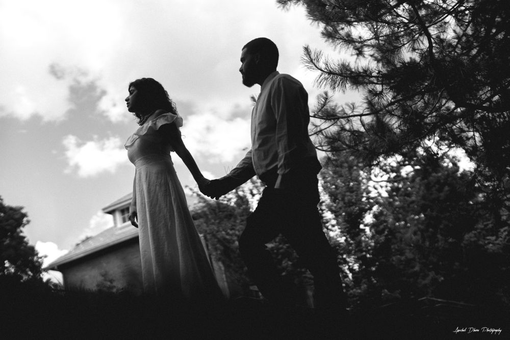 Photo By Aanchal Dhara Photography - Photographers