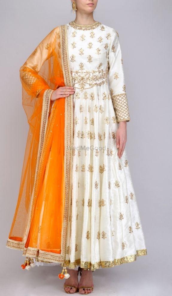 Photo By Neha Saran - Bridal Wear
