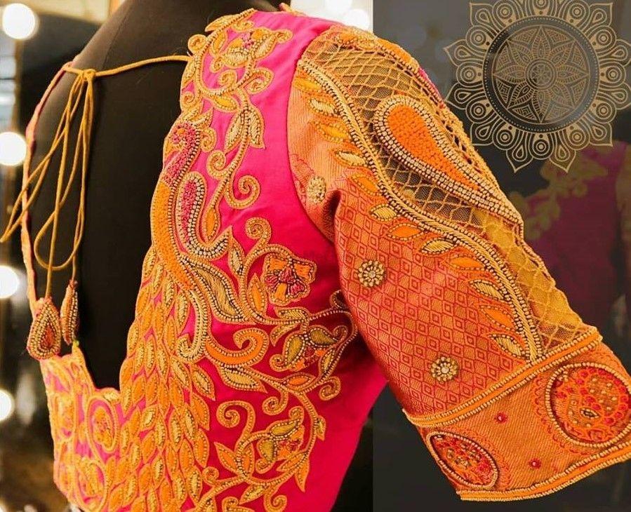Photo By Yukba Designer Studio  - Bridal Wear
