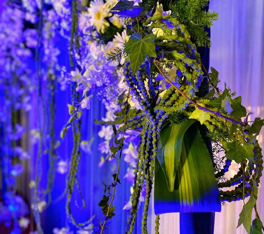 Photo By Glittering Arc - Decorators