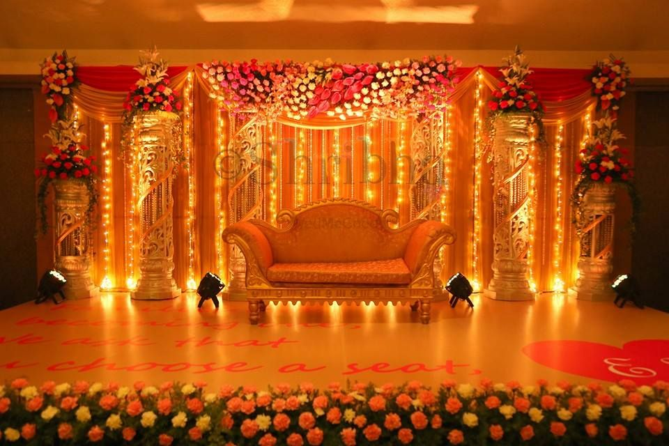 Photo By Shribha - Decorators