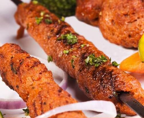 Photo By Atmosfire by Barbeque Nation - Catering Services
