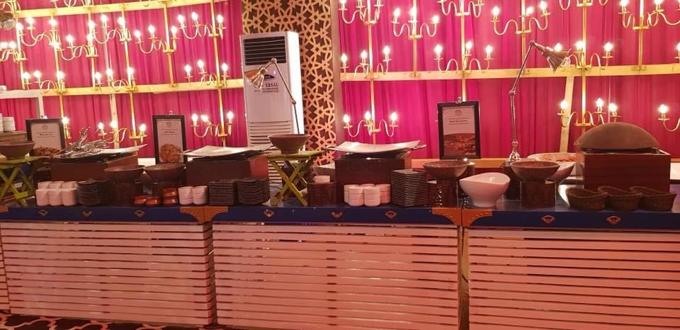 Photo By Gourmet Aura pvt ltd - Catering Services