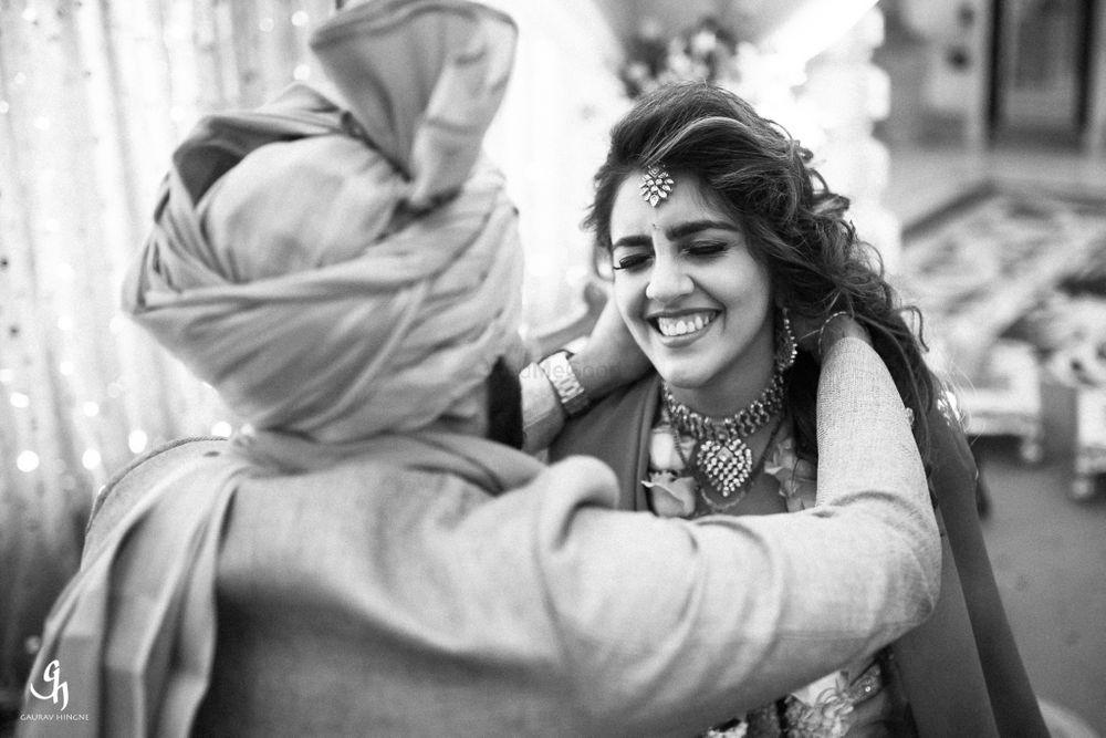 Photo By Gaurav Hingne - Photographers