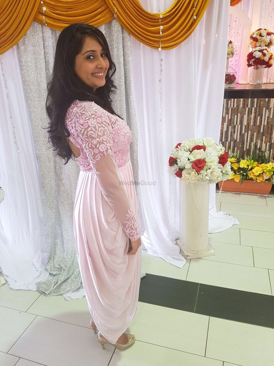 Photo By Jewel Bharaty - Bridal Wear