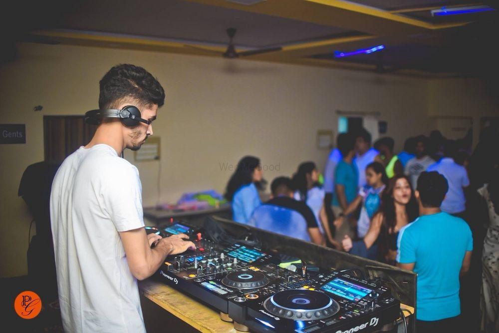 Photo By DJ Anuj - DJs