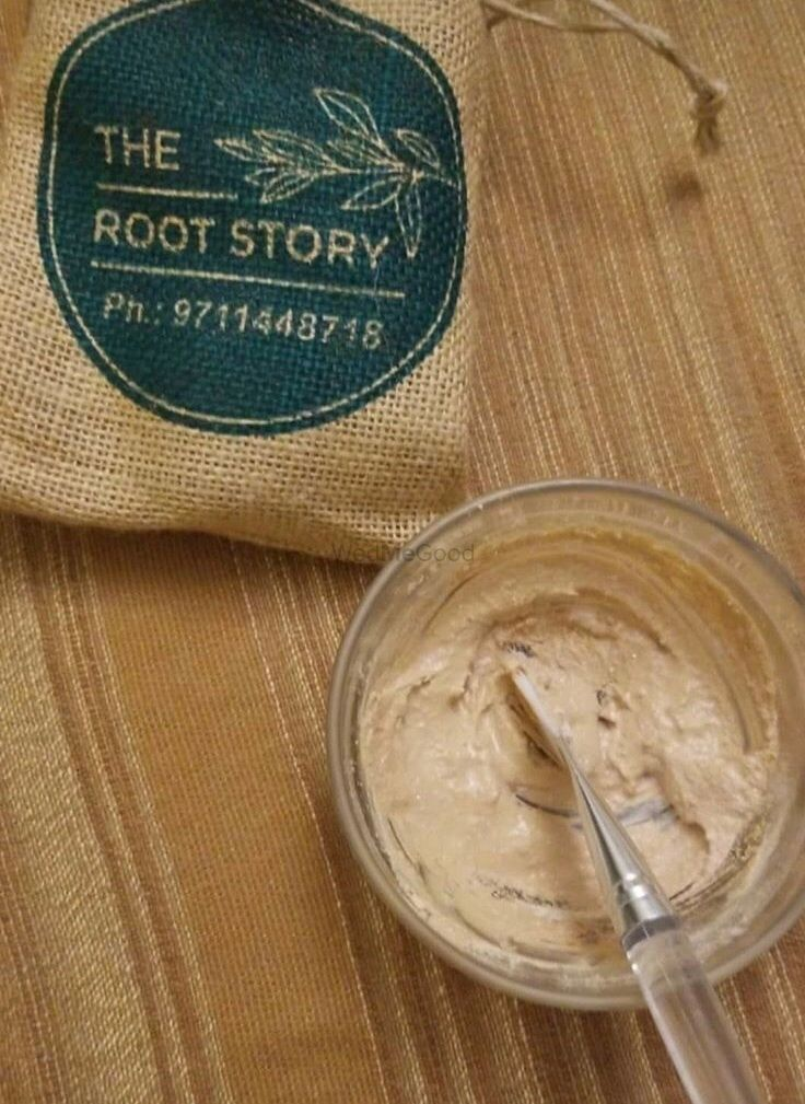 Photo By The Root Story - Invitations