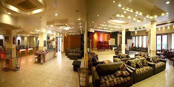 Photo By Pearl Grand Suryanagar - Venues
